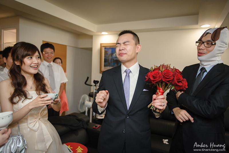 婚攝Anker-20130629-西華飯店034