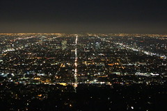Lines of Light (Read2me) Tags: night line light city scape thechallengefactory agcgwinner gamesweepwinner challengeclubwinner pregamewinnersweep duele herowinner superherochallengewinner agcgmegachallengewinner 11e challengeyouwinner favescontestwinner challengegamewinner friendlychallenges