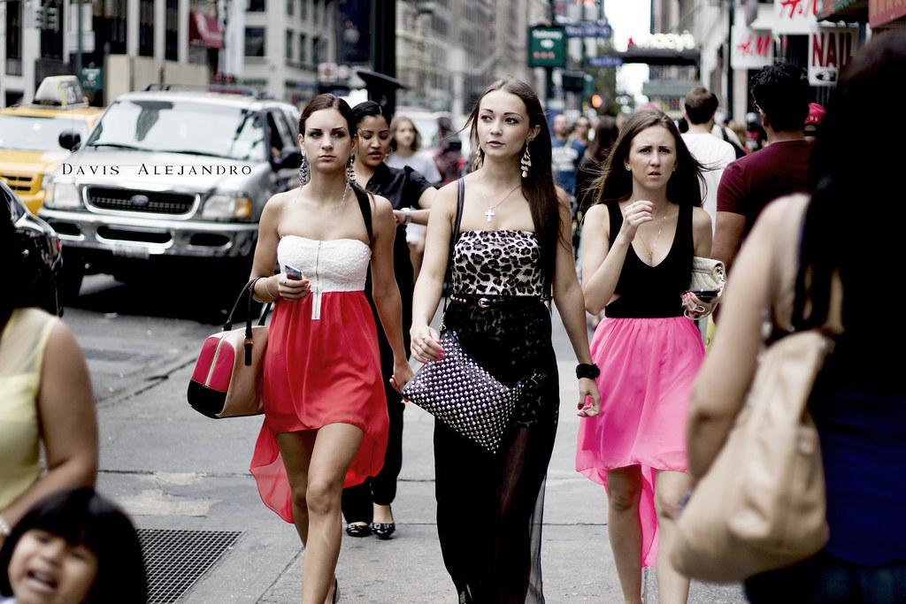 D Fashion Beauty Supply: The World's Best Photos Of Carolina And Venezuela