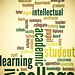 EDU 742 - Study Skills and Content Area Literacy