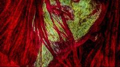Fistful of Happiness (DeeAshley) Tags: california ca red portrait usa selfportrait abstract texture me digital self canon mouth photography photo yahoo words google interesting flickr texas foto unitedstates image photos random doubleexposure retrato unique laptop tx perspective vivid double lips multipleexposure artsy 100views bayarea labios variety dslr boca interesante palabras iphone superimposed eeuu pensamientos 2013 thinkings tumblr fotografía iphoneography gogoloopie deeashley dionneashley dionnehartnett shehadpotential fistfulofhappiness