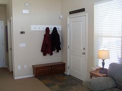 107s Living Room