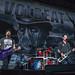 Volbeat (1 of 24)