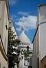 "Paris details XXVI • <a style=""font-size:0.8em;"" href=""http://www.flickr.com/photos/38053605@N07/10097731275/"" target=""_blank"">View on Flickr</a>"