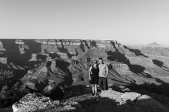 the Jensens (Thomas Skov) Tags: travel family arizona people usa landscape outdoor candid grandcanyon roadtrip event edda zm lenstagger leicam9 biogont235 eddadrfn