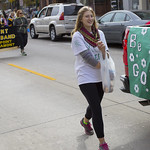 """<b>Homecoming Parade 2013</b><br/> Photo by Aaron Zauner<a href=""""http://farm8.static.flickr.com/7322/10144150963_c4e5899810_o.jpg"""" title=""""High res"""">∝</a>"""