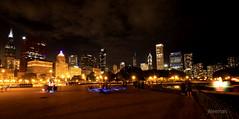 BHF -3747 (JKleeman) Tags: fountain night loop buckinghamfountain nightphotograpghy chicagoafterdark