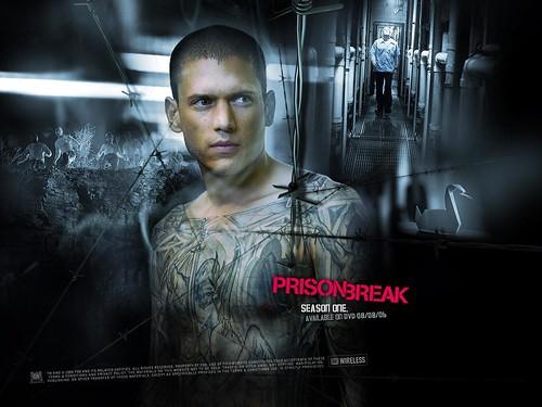 prisonbreak2- 1024x768