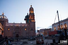 MEX_6993 (Theater PAN.OPTIKUM) Tags: festival mexico theater zacatecas transition rohrbacher panoptikum 2013 lumiphotographie