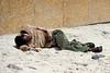 IMG_9286a (Michael from Austria) Tags: poverty beach southafrica homeless capetown südafrika drunkard milnerton woodbridge westerncape kapstadt woodbridgeisland westkap
