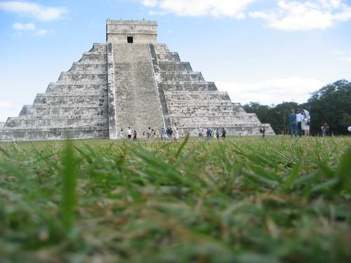 mexiko 137