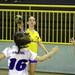 Metropolitano Escolar – Handebol feminino sub-12