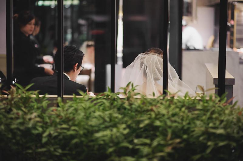 11087118133_37dbe926df_b- 婚攝小寶,婚攝,婚禮攝影, 婚禮紀錄,寶寶寫真, 孕婦寫真,海外婚紗婚禮攝影, 自助婚紗, 婚紗攝影, 婚攝推薦, 婚紗攝影推薦, 孕婦寫真, 孕婦寫真推薦, 台北孕婦寫真, 宜蘭孕婦寫真, 台中孕婦寫真, 高雄孕婦寫真,台北自助婚紗, 宜蘭自助婚紗, 台中自助婚紗, 高雄自助, 海外自助婚紗, 台北婚攝, 孕婦寫真, 孕婦照, 台中婚禮紀錄, 婚攝小寶,婚攝,婚禮攝影, 婚禮紀錄,寶寶寫真, 孕婦寫真,海外婚紗婚禮攝影, 自助婚紗, 婚紗攝影, 婚攝推薦, 婚紗攝影推薦, 孕婦寫真, 孕婦寫真推薦, 台北孕婦寫真, 宜蘭孕婦寫真, 台中孕婦寫真, 高雄孕婦寫真,台北自助婚紗, 宜蘭自助婚紗, 台中自助婚紗, 高雄自助, 海外自助婚紗, 台北婚攝, 孕婦寫真, 孕婦照, 台中婚禮紀錄, 婚攝小寶,婚攝,婚禮攝影, 婚禮紀錄,寶寶寫真, 孕婦寫真,海外婚紗婚禮攝影, 自助婚紗, 婚紗攝影, 婚攝推薦, 婚紗攝影推薦, 孕婦寫真, 孕婦寫真推薦, 台北孕婦寫真, 宜蘭孕婦寫真, 台中孕婦寫真, 高雄孕婦寫真,台北自助婚紗, 宜蘭自助婚紗, 台中自助婚紗, 高雄自助, 海外自助婚紗, 台北婚攝, 孕婦寫真, 孕婦照, 台中婚禮紀錄,, 海外婚禮攝影, 海島婚禮, 峇里島婚攝, 寒舍艾美婚攝, 東方文華婚攝, 君悅酒店婚攝,  萬豪酒店婚攝, 君品酒店婚攝, 翡麗詩莊園婚攝, 翰品婚攝, 顏氏牧場婚攝, 晶華酒店婚攝, 林酒店婚攝, 君品婚攝, 君悅婚攝, 翡麗詩婚禮攝影, 翡麗詩婚禮攝影, 文華東方婚攝