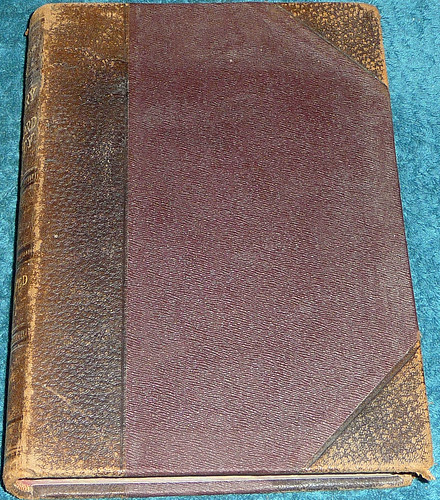 History Of Crawford County Iowa 1911 (1)