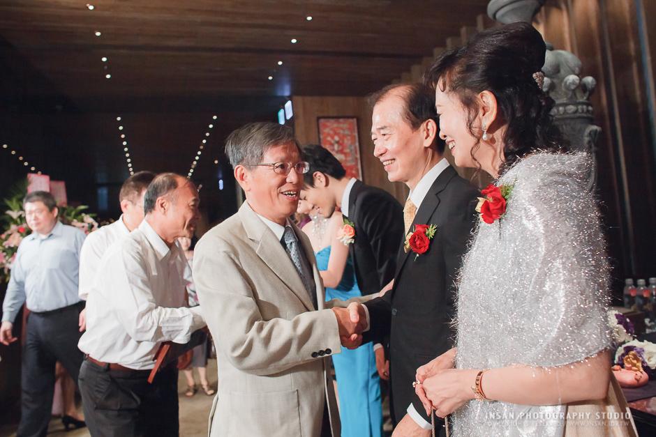 君品婚攝 婚禮記錄 婚攝英聖的作品 wed131012_1438