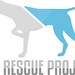 The Rescue Project #3