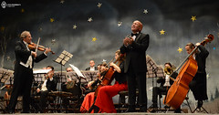 15 Decembrie 2013 » Vienna Classic Christmas