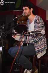 18 Decembrie 2013 » Mihail Sandu