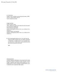 Disegni Eugenio Prati 002