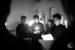 4/5  2014,     (spbda) Tags: music art church choir christ russia prayer jesus chapel icon christian exams saintpetersburg academy seminary orthodox bishop spb spbda spbpda