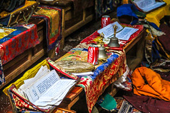 Books & Cocacola (tsemdo.thar) Tags: tibet kham sichuan xizang 西藏 四川 kangba 藏族 roofoftheworld tibetanculture 康巴 藏区 ཁམས 藏族文化 དགོན་པ སངས་རྒྱས་ཆོས་ལུགས 康区 ཁམས་པ བོད་ལྗོངས ཆོས་ལུགས བོད་ཀྱི་རིག་གནས kangqu ནང་བསྟན