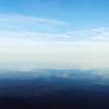 DSC00174 (laurenlemon) Tags: california desert roadtrip saltonsea bombaybeach laurenrandolph laurenlemon wwwphotolaurencom
