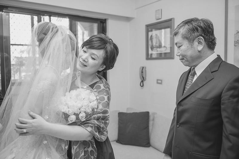 台北婚攝,婚禮記錄,婚攝,推薦婚攝,晶華,晶華酒店,晶華酒店婚攝,晶華婚攝,奔跑少年,DSC_0026