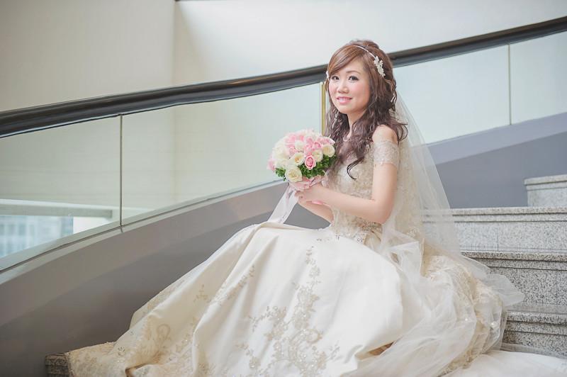台北婚攝,婚禮記錄,婚攝,推薦婚攝,晶華,晶華酒店,晶華酒店婚攝,晶華婚攝,奔跑少年,DSC_0094