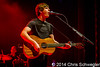 Jake Bugg @ Royal Oak Music Theatre, Royal Oak, MI - 01-15-14