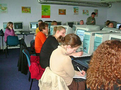 conference2005-36_jpg
