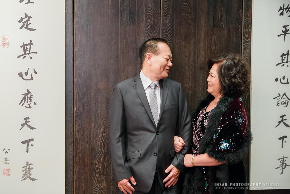 婚攝英聖在君品酒店的婚禮記錄,wed131116_0032