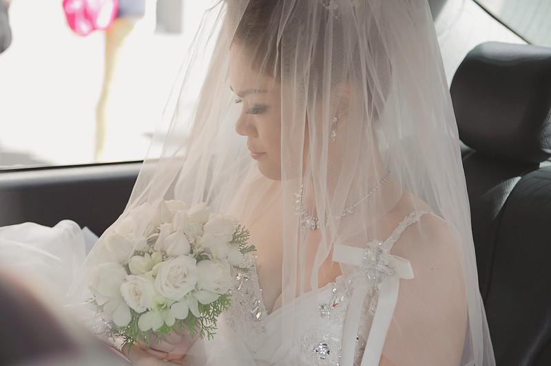 12159099435_41b5b471bf_b- 婚攝小寶,婚攝,婚禮攝影, 婚禮紀錄,寶寶寫真, 孕婦寫真,海外婚紗婚禮攝影, 自助婚紗, 婚紗攝影, 婚攝推薦, 婚紗攝影推薦, 孕婦寫真, 孕婦寫真推薦, 台北孕婦寫真, 宜蘭孕婦寫真, 台中孕婦寫真, 高雄孕婦寫真,台北自助婚紗, 宜蘭自助婚紗, 台中自助婚紗, 高雄自助, 海外自助婚紗, 台北婚攝, 孕婦寫真, 孕婦照, 台中婚禮紀錄, 婚攝小寶,婚攝,婚禮攝影, 婚禮紀錄,寶寶寫真, 孕婦寫真,海外婚紗婚禮攝影, 自助婚紗, 婚紗攝影, 婚攝推薦, 婚紗攝影推薦, 孕婦寫真, 孕婦寫真推薦, 台北孕婦寫真, 宜蘭孕婦寫真, 台中孕婦寫真, 高雄孕婦寫真,台北自助婚紗, 宜蘭自助婚紗, 台中自助婚紗, 高雄自助, 海外自助婚紗, 台北婚攝, 孕婦寫真, 孕婦照, 台中婚禮紀錄, 婚攝小寶,婚攝,婚禮攝影, 婚禮紀錄,寶寶寫真, 孕婦寫真,海外婚紗婚禮攝影, 自助婚紗, 婚紗攝影, 婚攝推薦, 婚紗攝影推薦, 孕婦寫真, 孕婦寫真推薦, 台北孕婦寫真, 宜蘭孕婦寫真, 台中孕婦寫真, 高雄孕婦寫真,台北自助婚紗, 宜蘭自助婚紗, 台中自助婚紗, 高雄自助, 海外自助婚紗, 台北婚攝, 孕婦寫真, 孕婦照, 台中婚禮紀錄,, 海外婚禮攝影, 海島婚禮, 峇里島婚攝, 寒舍艾美婚攝, 東方文華婚攝, 君悅酒店婚攝,  萬豪酒店婚攝, 君品酒店婚攝, 翡麗詩莊園婚攝, 翰品婚攝, 顏氏牧場婚攝, 晶華酒店婚攝, 林酒店婚攝, 君品婚攝, 君悅婚攝, 翡麗詩婚禮攝影, 翡麗詩婚禮攝影, 文華東方婚攝