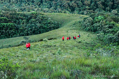 DesafioOBB Jan2014 (Outward Bound Brasil) Tags: expedição 2014 obb desafio serradamantiqueira desafioobb