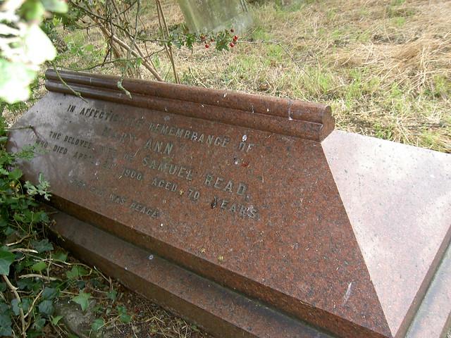 mary_ann_read_headstone