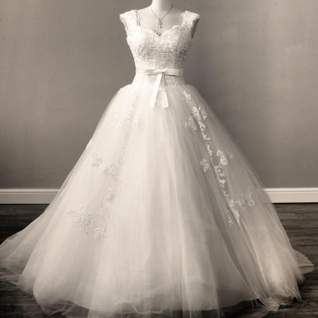 Wedding Dress Factory Outlet