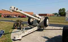122mm Howitzer D-30J No.???? at the Motts Military Museum (Lunken Spotter) Tags: columbus ohio history museum army memorial military iraq serbia captured historic cannon artillery historical oh preserved gulfwar iraqi yugoslavia veterans preservation cannons usarmy desertstorm serbian usmilitary howitzer yugoslav groveport motts persiangulfwar iraqiarmy militarymuseum operationdesertstorm wartrophy centralohio 122mm firstgulfwar d30j 2a18 mottsmilitarymuseum 122mmhowitzerd30j 122mmgun mottsmuseum