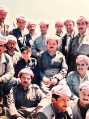 بارزاني خواي كةورة بتانباريزيت (Kurdistan Photo كوردستان) Tags: film nature freedom democracy refugee revolution loves campaign challenge democratic regional erbil arbil mahabad kurdish barzani kurd kurds newroz anfal zagros barzan kurden hewler hawler kuristani kurdistan4all kurdistan4ever kürdistan yezidism kurdene zazaki azadî herêmakurdistanê genocideanfal yârsânism xanê xebat