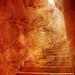 Stairway to Annihilation