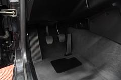 bmw_z3_m_cabriolet-083 (Detailing Studio) Tags: rock studio crystal peinture m bmw renovation protection z3 lavage detailing cire cuir traitement entretien carnauba polissage lustrage décontamination