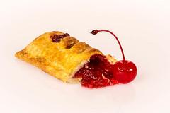 Sweet Cherry Pie.jpg (Darren Berg) Tags: red cherry pie cherries explore highkey cherrypie explored