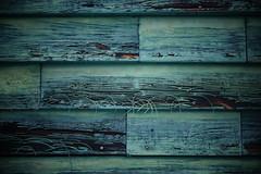(jtr27) Tags: green ex decay sony newhampshire sigma nh weathered siding alpha peelingpaint f28 bartlett ilc dn 30mm nex sooc dsc01375 mirrorless emount nex7 jtr27