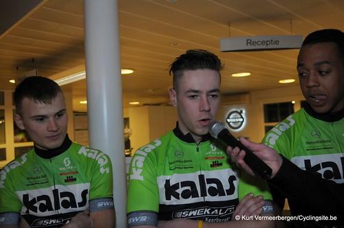 Kalas Cycling Team 99 (4)