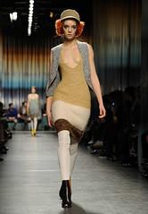 Italy Fashion Missoni (rionegro.com.ar) Tags: milan ita