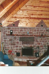 "Justins Fireplace <a style=""margin-left:10px; font-size:0.8em;"" href=""http://www.flickr.com/photos/118620985@N05/12760575775/"" target=""_blank"">@flickr</a>"
