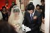 DSC_9080 (Light & Memory) Tags: wedding 35mm nikon f18 18 d40