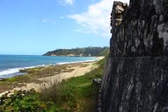 IMG_7903 (UmbralX) Tags: lighthouse faro ruin puertoricoaguadilla