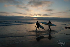 untitled-22214.jpg (W1KOK_Vermont) Tags: california sunset beach surf dusk surfing socal southerncalifornia coronado pointloma