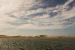 Calafia (Jorge Morrell) Tags: california mar cielo sur desierto baja loreto vision:sunset=0904 vision:clouds=099 vision:outdoor=0974 vision:sky=099 vision:ocean=0859
