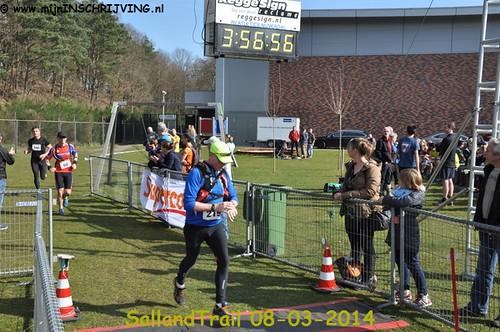 SallandTrail_20140300