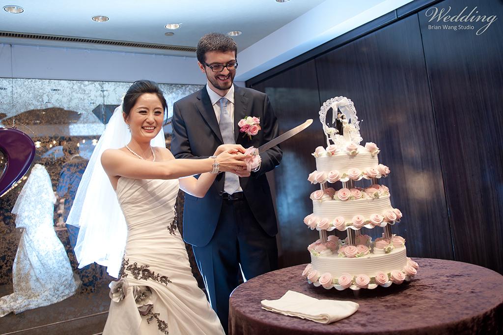 '婚禮紀錄,婚攝,台北婚攝,戶外婚禮,婚攝推薦,BrianWang,世貿聯誼社,世貿33,216'